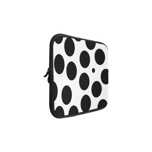 Points z001 Macbook Pro 13''