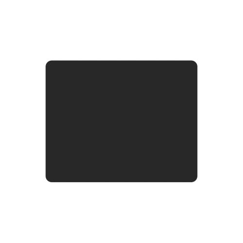 mousepad Rectangle Mousepad