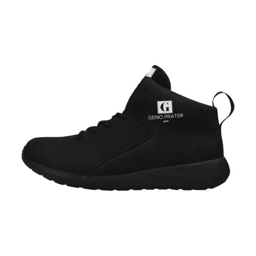 GENO PRATER BRAND SHOE Men's Chukka Training Shoes (Model 57502)