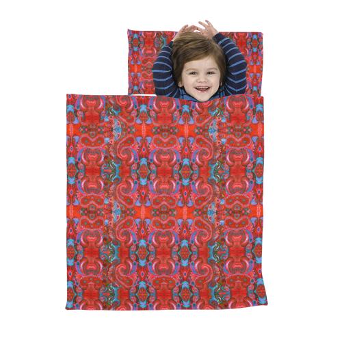 kids Kids' Sleeping Bag