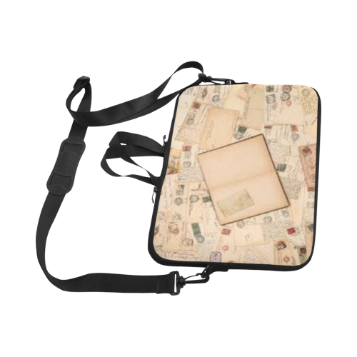 "bb 5898 Laptop Handbags 17"""