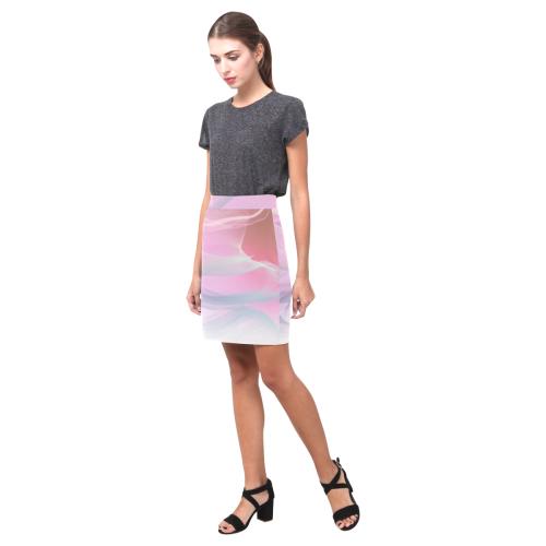 sizemic waves Nemesis Skirt (Model D02)
