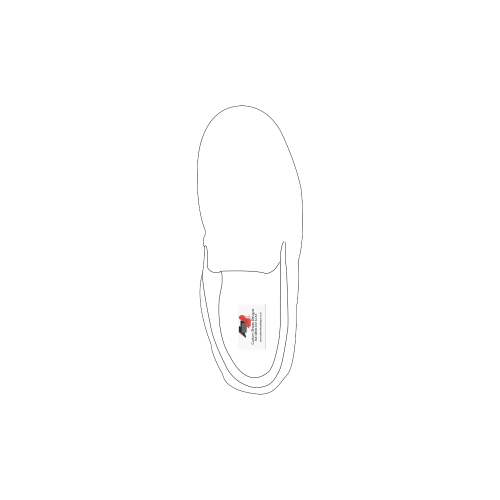 2018-04-05_2151 Private Brand Tag on Shoes Inner (3cm X 5cm)