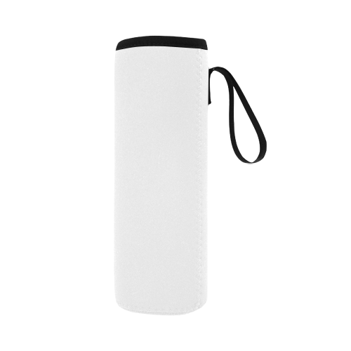 ariel 2 Neoprene Water Bottle Pouch/Large