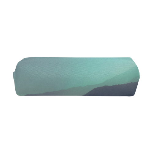 Deep Layers, photo Pencil Pouch/Small (Model 1681)