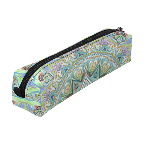 pp9 Pencil Pouch/Small (Model 1681)