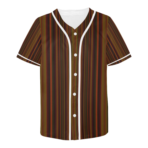 zappwaits p02 All Over Print Baseball Jersey for Men (Model T50)