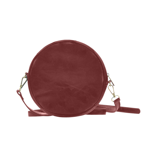 20180525_223350767_iOS Round Sling Bag (Model 1647)