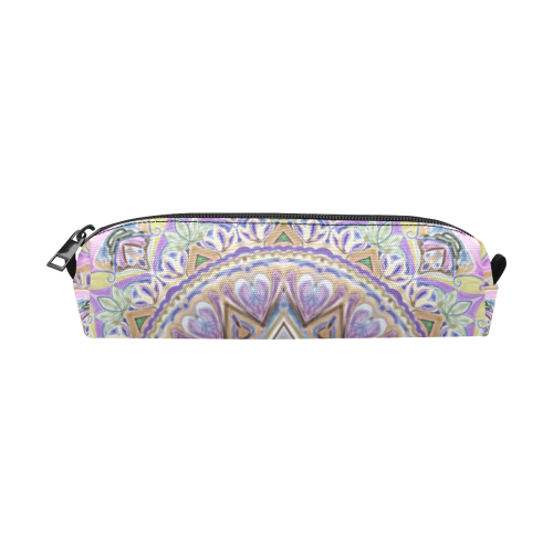 pp6 Pencil Pouch/Small (Model 1681)