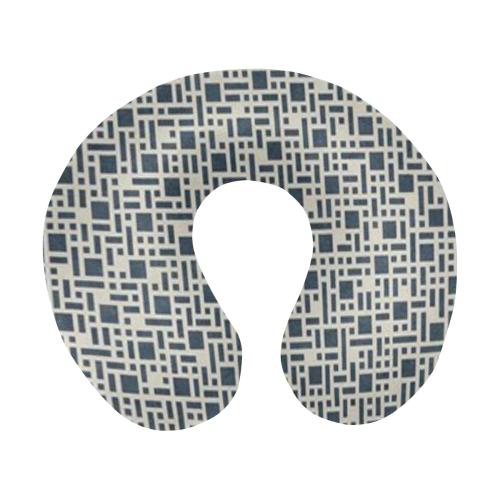 bb 1212 U-Shape Travel Pillow