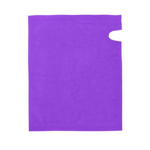 color blue violet Mailbox Cover