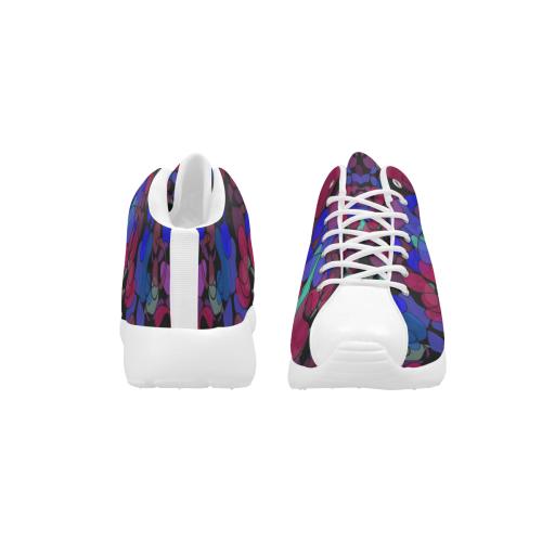 zappwaits fantasy 1 Women's Basketball Training Shoes (Model 47502)