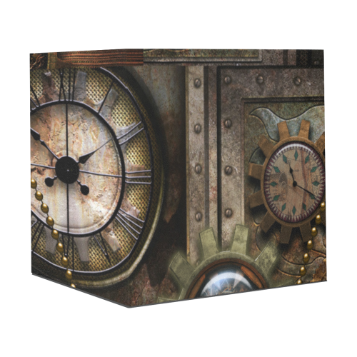 "Wonderful steampunk design Gift Wrapping Paper 58""x 23"" (1 Roll)"