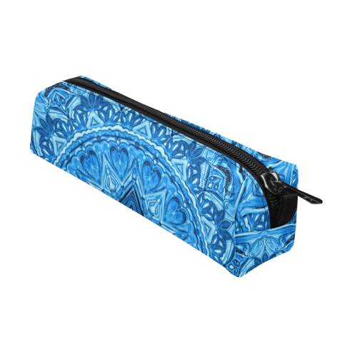 pp14 Pencil Pouch/Small (Model 1681)