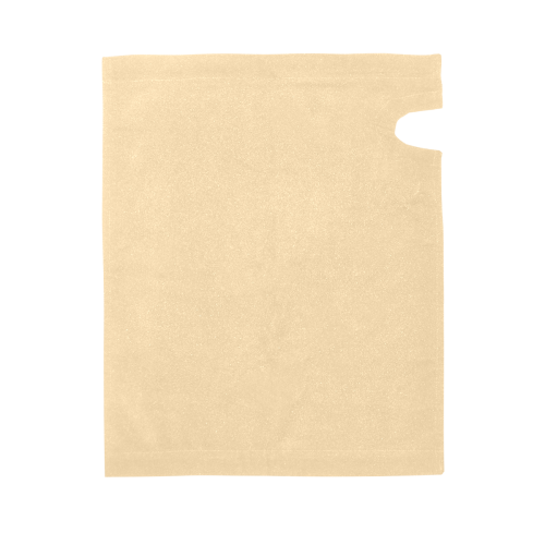 color navajo white Mailbox Cover