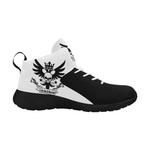 New Breed LOAH Men's Chukka Training Shoes (Model 57502)