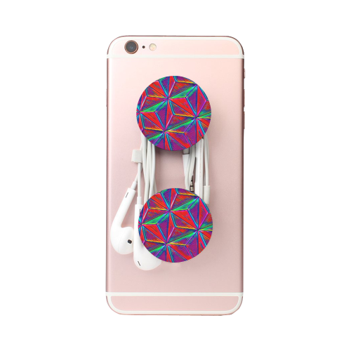 Vivid Life 1A by JamColors Air Smart Phone Holder