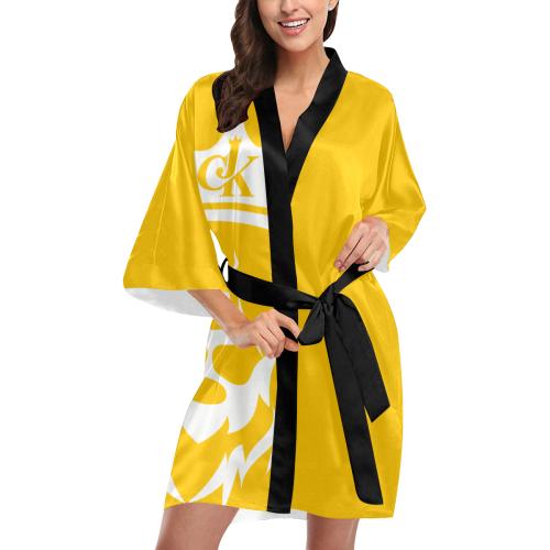 cham kimono 2 Kimono Robe