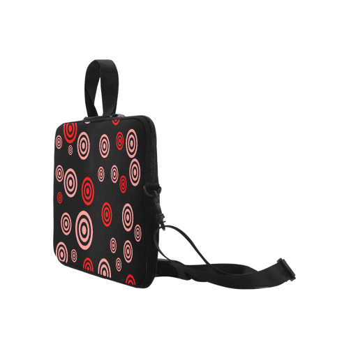 "retro 17-3 Laptop Handbags 17"""