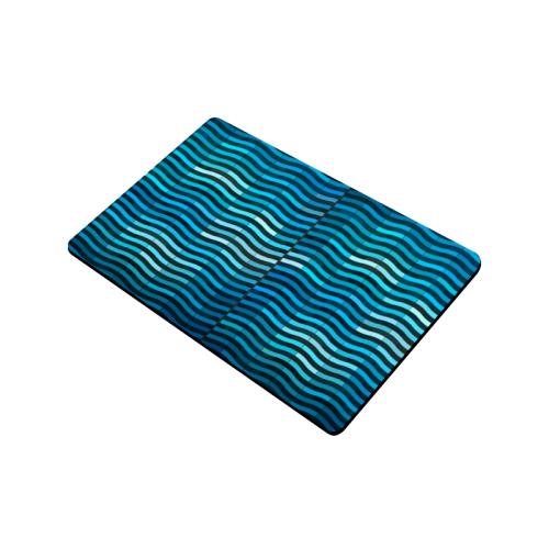 """bluewave Doormat 24""""x16"""""""
