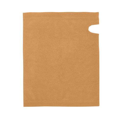 color peru Mailbox Cover