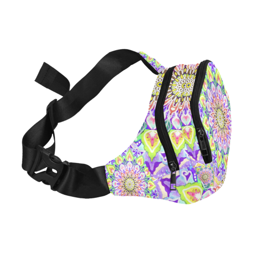 candy 4 Fanny Pack/Small (Model 1677)