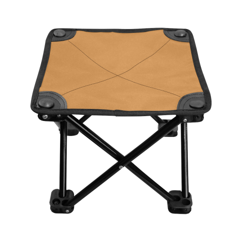 color peru Folding Fishing Stool