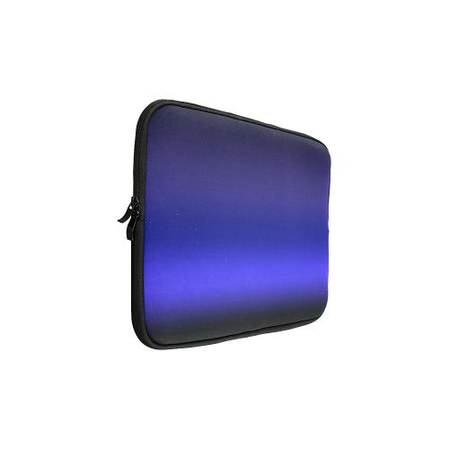 zappwaits art 07 Macbook Pro 15''