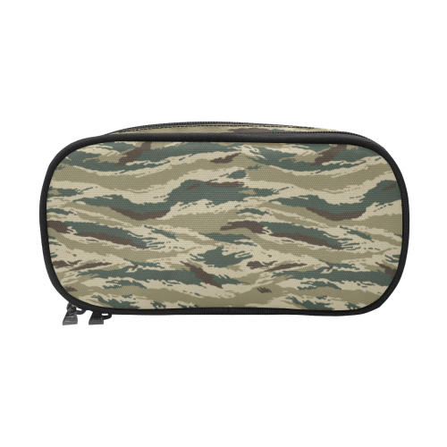 Kamush arid Pencil Pouch/Large (Model 1680)