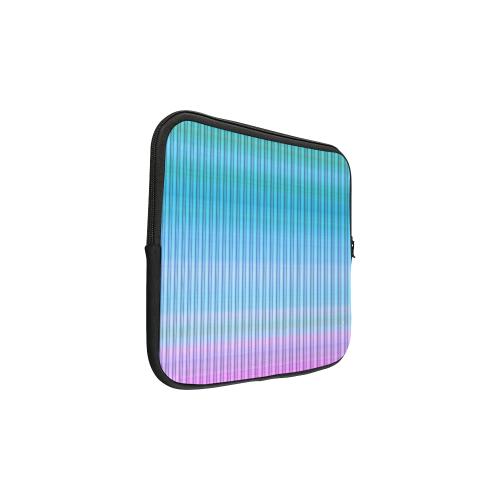 great z03 Macbook Pro 13''