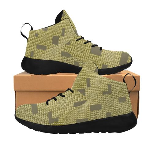 LUXURY SPORTS Women's Chukka Training Shoes (Model 57502)