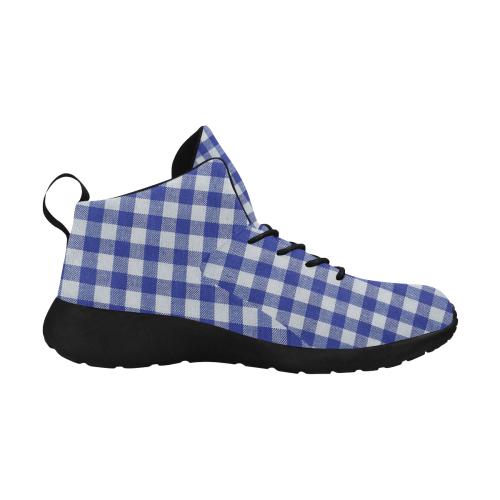 OKTOBERFEST DEUTSCHLAND Women's Chukka Training Shoes (Model 57502)