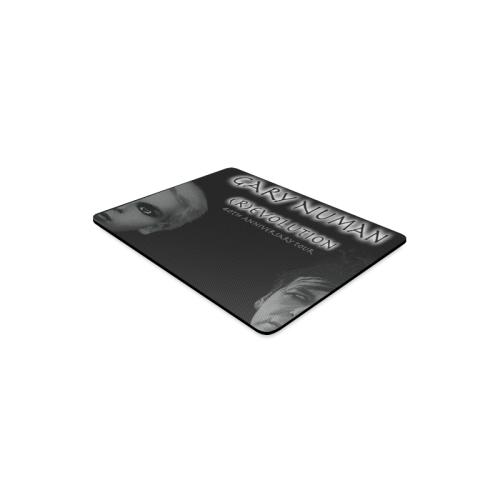 Gary Numan mousemat Rectangle Mousepad