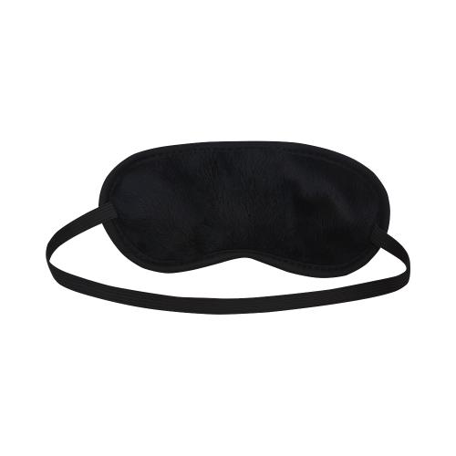 67815-OBSQBA-135 Sleeping Mask