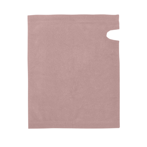 color rosy brown Mailbox Cover